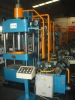 Y71 -150T four column hydraulic press