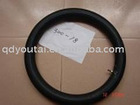 butyl inner tube 400-8