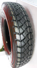 Advance Linglong LEAO Triangle truck tire11R22.5 11R24.5 EU label S-mark