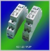 KC1-20 1P,2P Household AC Contactor