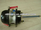 Brake chamber T2424DD for trailer