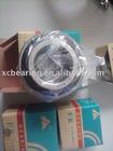 uc205 pillow block bearing
