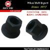 high strength revolving nut M22*1.5*SW32*H32