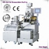 Automatic Soft Gel Encapsulation Machine Model RJW-110