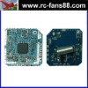 2.4 50mW wireless transmitter module