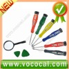 Mobile Phone Screwdriver Set Repair Tool Kit