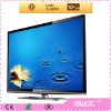 High Quality 40 Inch HD Ultra Slim LED TV AWTV-400