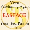 Best Yiwu sourcing service, with 10years experience