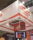 Vinyl flex, pvc, mesh, polyester, Fabric outdoor printing banner