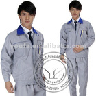 Uniform series