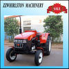 Hot Sale! multi function 2wd wheeled tractor among Farmers