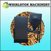 whirlston cheap economical small pellet boiler