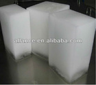 block ice forming equipment price