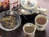Herbal medicine Eucommia ulmoides(Duzhong)