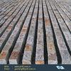 SiO2 99% stone blocks