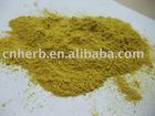 Pollen Typhae