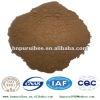 2012 NEW GOODS nature high quality Propolis powder