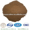 2012 NEW GOODS nature high quality Propolis powder