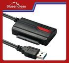 USB 3.0 TO SATA ADAPTER