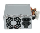 Power Supply with new component 180w/200w