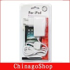 For ipad charger with cable