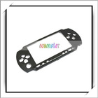 Cheap! Front Faceplate For PSP 1000 -V1302BL