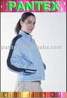 ladies sport wear PCL-011