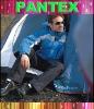 outdoor clothes /men's outdoor coat outdoor clothing PSM-7007