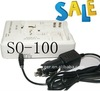 SO-100 portable charger for Sony NP-BN1