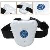 NEW Ultrasonic Anti Bark Dog Stop Barking Control Collar