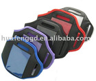 Armband Neoprene Material For iPhone