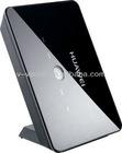Promotion Unlock Huawei wireless sim router B970