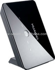 Promotion Unlock Huawei wireless sim router B970