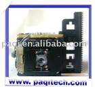 DVD/CD/VCD Optical laser lens SF-P101N (15P) with newly