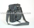 2012 Nylon leisure bag SP595