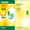 PVC GSM SIM Card