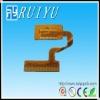 produce guangdong PI flexible pcb& fpc board&fpc