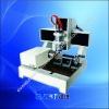 hot sale Mini CNC Router