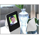 2013 Hot Sales 2.4'' Fashion Digital Photo Frame Drivers
