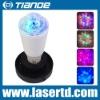 Small magic ball LED Bulb stage light TD-GS-30