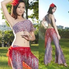 Affordable belly dancing costumes for ladies,BellyQueen