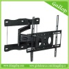 "27""-42"" Tilt and Turn Wall Bracket TV Mount"