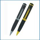 Office Metal pen usb drive flash