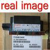 (IGBT Module) TT250N12K0F