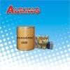 compatible toner for panasonic 1820