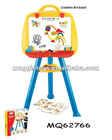 MQ62766 Education toys of kids writing board
