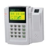 high speed Fingerprint access control