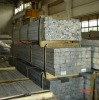 6082 t6 aluminium bar