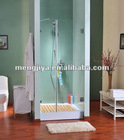 framed glass shower doors adjust glass shower door cubicle doors