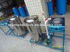 Small Gasifier Generator 0086-13592627742